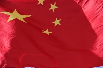Безвизовый режим между Беларусью и Китаем вступил в силу
