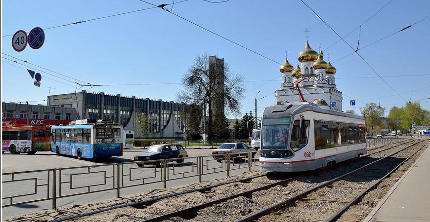 Банки санкт-петербурга кредит без справок