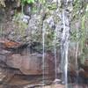 25 водопадов.