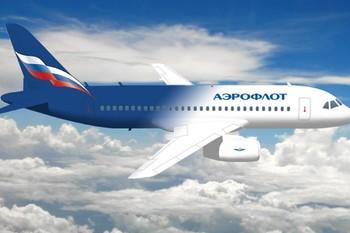 «Аэрофлот» увеличит число рейсов в Таиланд