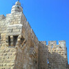 Замок королей Иерусалимских