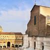 Базилика Святого Петрониуса