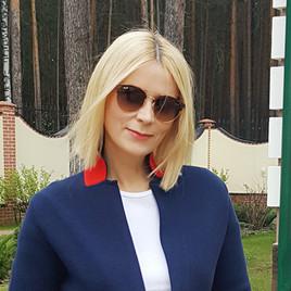 Borisenko Ольга (salut_siberia)