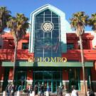 Торговый центр «Centro Colombo»