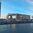 Автостанция «Северные ворота»
