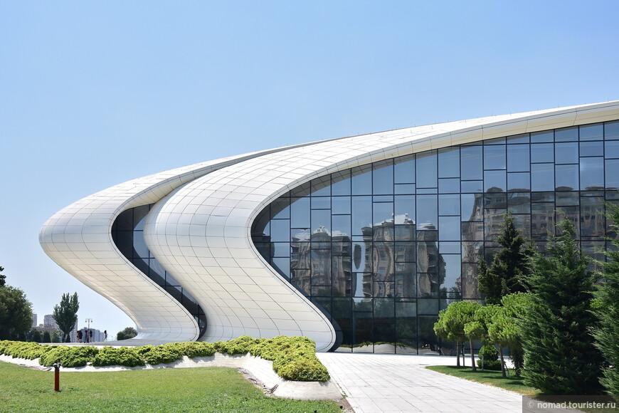 4NO_2163_Культурный центр Гейдара Алиева.JPG