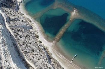 Кипр стал одним из самых популярных направлений лета у россиян