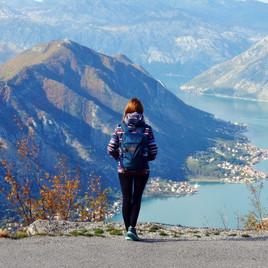 Турист Дарья (Daria_traveller)
