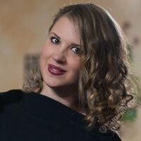 Эксперт Катерина Нетеча (gidpalermo)