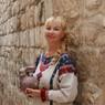 Каминская Елена (egid)