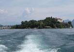 Борромейские острова
