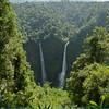 Водопад Тад Фан