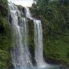 Водопад Тад Юан