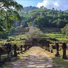 Храм Ват Пху