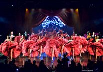 Cancan ®PICS-Gregory MAIRET.jpg