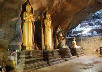 пещерный храм1.png