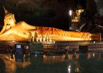 пещерный храм3.png