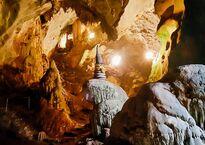 пещерный храм4.png