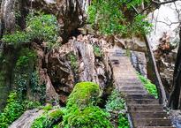 пещерный храм6.png