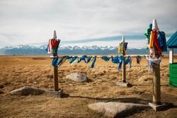 В Иркутской области и в Бурятии введут туристический сбор