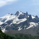 Гора Шхельда