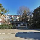Автовокзал Адлера