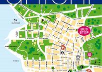 mapa-San-antono.jpg
