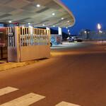 Автовокзал Сант Антони