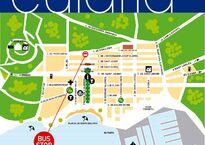 mapa-santa-eulalia.jpg