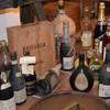 Винодельня в посёлке Анадия
