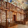 Библиотека университета в Куимбре