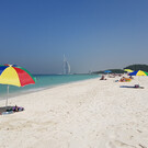 Пляж Суфух или Сансэт