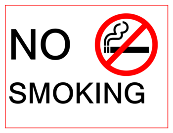 На Пхукете будут бороться с курением