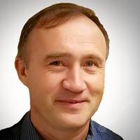 Эксперт Михаил Архипов (asteroid)