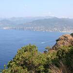 Региональный парк Портофино