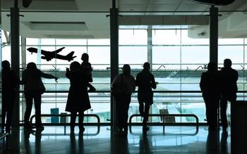 Почти тысяча российских туристов не могут покинуть Болгарию