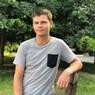 Эксперт Алексей Голованов (golovanow)