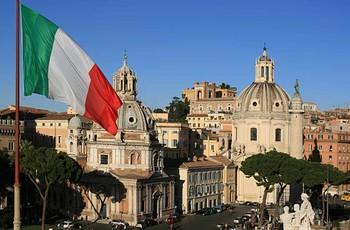 Италия будет более лояльной к соискателям виз
