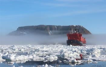 Круизы на Новый год в Арктику уже распроданы