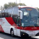 Автовокзал Ауто Рес