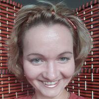 Эксперт Елена Малюстина (culturaltours)