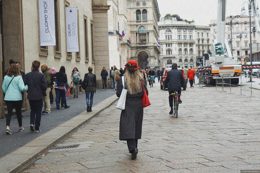 Как поехать в Геную самостоятельно в 2020: отдых и путешествие