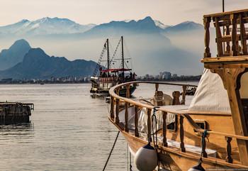 Подорожают ли турецкие отели будущим летом?