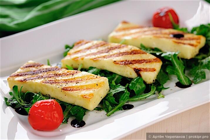 12 блюд, которые обязательно нужно попробовать на Кипре