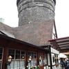 Нюрнберг — за немецкой романтикой и имперскими традициями. Экскурсия с частным гидом из Праги.