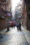 По Испании проселочными дорогами. Аликанте — часть 2
