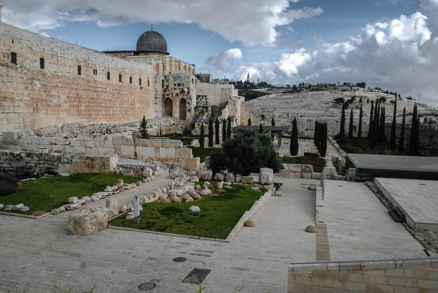 Экскурсии в Израиле – цены на лучшие экскурсии, бронирование онлайн. Групповые и индивидуальные экскурсии по Израилю.