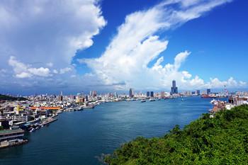 Тайвань временно вводит безвизовый режим для россиян
