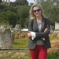 Клюева Ольга (Olga-wine-guide)