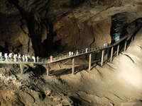 новый афон пещеры официальный сайт